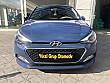 Kaporası alındı Hyundai i20 1.4 MPI Elite - 3207445
