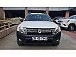 2016 DUSTER 1.5DCI 4x4 AMBIANCE HATASIZ 96.000 KM DE Dacia Duster 1.5 dCi Ambiance - 2762286
