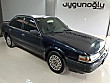 UYGUNOĞLU OTOMOTİV  DEN 1991 MAZDA 626 1.6 LPG Lİ Mazda 626 1.6 - 1315768