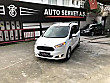 ARAÇ OPSİYONLANMIŞTIR Ford Tourneo Courier 1.6 TDCi Journey Titanium - 4020636