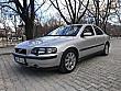 BOYASIZ HATASIZ PRİNS LPG Lİ 2.0T Volvo S60 2.0 T - 1647261