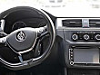 BARAN AuTo temiz CAddy Volkswagen Caddy 2.0 TDI Comfortline - 2552298