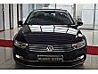 MEHMET ÖZTÜRK OTOMOTİV DEN 2016 PASSAT-COMFORT-BOYASIZ- Volkswagen Passat 2.0 TDi BlueMotion Comfortline - 2539706
