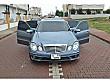 ACİL SATILIK FULL FULL MERCEDES E 320 E63 AMG GÖRÜNÜM MÜKEMMEL. Mercedes - Benz E Serisi E 320 Avantgarde - 978351