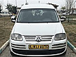 İLİKLİ AUTO DAN 2008 MODEL VW CADDY 1.9TDI KOMBİ   BEYAZ Volkswagen Caddy 1.9 TDI Kombi - 4083000