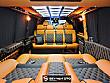 SEYYAH OTO 2016 Otomatik Vip Transporter 140Hp DSG Minibüs Volkswagen Transporter 2.0 TDI Camlı Van Comfortline - 2236402