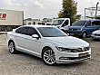 2016 PASSAT HiGHLİNE-HAYALET-MSJ-LED-KATLANIR AYNA-DÜŞÜK KM 64 Volkswagen Passat 1.6 TDi BlueMotion Highline - 904389
