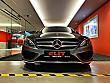 ELİT OTOMOTİVDEN YENİ NESİL ÖZEL SERİ  18 FATURALI LANSMAN RENGİ Mercedes - Benz C Serisi C 200 d BlueTEC AMG - 4491133