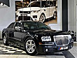 2005 CHRYSLER 300C ISITMA BOSTON EKRAN 250HP FULL Chrysler 300 C 3.5 - 587432