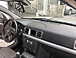 ORJİNAL TEMİZZ BAKIMLI 2005 OPEL VECTRA 1.6 COMFORT Opel Vectra 1.6 Comfort - 4356829