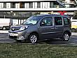 CANPOLAT OTO DAN 2018 MODEL KANGO EXCLUSİVE 22 BİNDE HATASIZ FUL Renault Kangoo Multix 1.5 dCi Exclusive Kangoo Multix 1.5 dCi Exclusive - 2306605