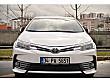 47 BİNDE GARANTİLİ SERVİSBAKIMLI LED DİJİTALKLİMA NERGİSOTOMOTİV Toyota Corolla 1.4 D-4D Touch - 302528