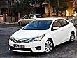 2016 MODEL SADECE 70 BİNDE DİZEL OTOMATİK EMSALSİZ Toyota Corolla 1.4 D-4D Touch - 1613977