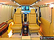 SEYYAH OTO 2014 Otomatik Vip Transporter Confort DSG 140lık Kısa Volkswagen Transporter 2.0 TDI Camlı Van Comfortline - 3714058