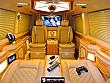 SEYYAH OTO 2019 Caravelle 4Motion Business Class Vip 199HpSAFKAN Volkswagen Caravelle 2.0 TDI BMT Highline - 2748265