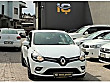 DİZEL OTOMATİK    2016 RENAULT CLIO HB 1.5 DCI TOUCH EDC 90 PS Renault Clio 1.5 dCi Touch - 1284501