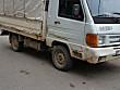 BMC PIKAP AÇIK - 3283437