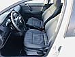 DOĞAN OTOMOTİVDEN LPGLİ MASRAFSIZ POLO Volkswagen Polo 1.4 Trendline - 3812172