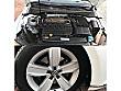 1453 DEN 2015 PASSAT VARİANT 1.6 TDI DSG HATASIZ-BOYASIZ Volkswagen Passat Variant 1.6 TDi Comfortline - 3804515