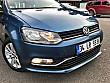 GOLD CAR DAN VW POLO 1.4 TDİ DSG OTOMATİK HATASIZ 62 BİN KM Volkswagen Polo 1.4 TDi Comfortline - 2182283