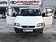 Karakaşoğlu Otomotivden 1998 Ford Transit Pikap 190P YENİ MUAYNE Ford Trucks Transit 190 P - 1728853