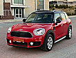 2017 MODEL MİNİ COOPER COUNTRYMAN 1.5 CİHİLİ   Mini Cooper Countryman 1.5 Chili - 3589447