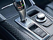 -REGNO CAR- HATASIZ FULL BAYİİ ÇIKIŞLI BMW X6 35d xDrive - 3718079