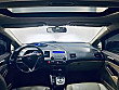 MUSTAFA BEYE HAYIRLI OLSUN Honda Civic 1.6i VTEC Elegance - 4541191