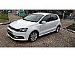 ROHAT AUTODAN 2015 MODEL POLO Volkswagen Polo 1.2 TSI Comfortline - 2226003