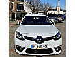 2014 Fluence 1.5 DCI Icon EDC Renault Fluence 1.5 dCi Icon - 1525454