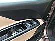 HATASIZ PREMİO PLUS FUUL Fiat Doblo Combi 1.6 Multijet Premio Plus - 4028054