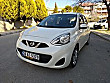 KAPORASI ALINMIŞTIR Nissan Micra 1.2 Street - 723718