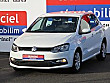 2016 MODEL VW POLO 1.4 TDI BMT COMFORTLİNE DSG 118.873 KM Volkswagen Polo 1.4 TDi Comfortline - 2883907