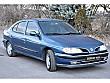 BERKAYHAN OTOMOTİV 1998 MEGANE 2.0 RXT YENİ MOTOR LPG Lİ ORJİNAL Renault Megane 2.0 RXT - 4075787