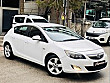 2012 ASTRA 1.3 CDTİ SPORT HB-DEĞİŞEN YOK-BAKIMLI-MASRAFSIZZ Opel Astra 1.3 CDTI Sport - 4402910