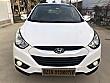 2013 BOYASIZ HATASIZ HASAR KAYITSIZ APA-CAM TAVAN FULL PAKET Hyundai ix35 1.6 GDI Style Plus - 1299204