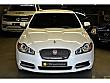 CEMautomotive-HATASIZ-2011 JAGUAR XF 3.0 DİZEL V6-BAYİ ÇIKIŞLI Jaguar XF 3.0 D Premium Luxury - 2249970