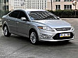 2012 MODEL FORD MONDEO TİTANİUM 1.6 TDCİ 307 BİN KM DE Ford Mondeo 1.6 TDCi Titanium - 3387400