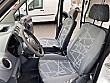 ELİMİZDE 3 ADET PANELVAN OLARAK MEVCUTTUR 2011 2012 2014 Ford Transit Connect T220 S - 2440438