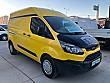 Öz Surkent oto dan 2014 330L Uzun Yüksek Tavan 125 BG Klimalı Ford Transit Custom 330 L Trend - 3463203