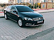 FURKAN AUTO DAN PASSAT OTOMATİK F1 SANRUFLU İÇİ BEJ FUL   FULLL Volkswagen Passat 1.6 TDi BlueMotion Comfortline - 1876615