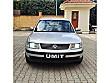 ÜMİT AUTO-VW PASSAT COMFORTLİNE-OTOMATİK VİTES Volkswagen Passat 1.9 TDi Comfortline - 2670723