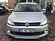 1453 DEN 2014 JETTA 1.6TDİ OTOMOTİK COMFORTLİNE Volkswagen Jetta 1.6 TDi Comfortline - 1354351