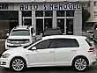 2014 MODEL WOLKSVAGEN GOLF 1.6 TDİ HİGHLİNE XENON FAR 97 000 KMD Volkswagen Golf 1.6 TDi BlueMotion Highline - 1119333