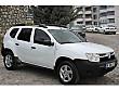 2011  HATASIZ BOYASIZ 1.5 dCi DACİA DUSTER ...    Dacia Duster 1.5 dCi Ambiance - 3410983