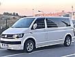 POLAT TAN 2017 9 1 OTOMOTİK ÖZEL VİP TRANSPORTER 15 DK KREDİ Volkswagen Transporter 2.0 TDI Camlı Van Comfortline - 3864195