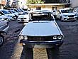 EUROKARDAN 1994 RENAULT 12 TX TOROS 5 VT LPG LI Renault R 12 - 1601596