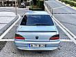 2001 MODEL 306 PLATINUM OTOMATİK Peugeot 306 1.6 Platinum - 3104933
