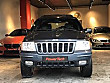 POWERTECH 2001 MODEL 3.1 TD HATASIZ 135.000 KM Jeep Grand Cherokee 3.1 TD Limited - 2143419