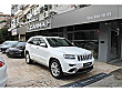 -CARMA-2012 GRAND CHEROKE 3.0CRD -SUMMİT-4X4 Jeep Grand Cherokee 3.0 CRD Summit - 402906